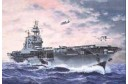 1/700 USS Enterprise