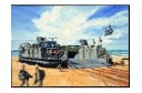 1/144 US Navy Landing Craft