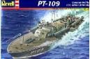1/72 US Navy PT-109