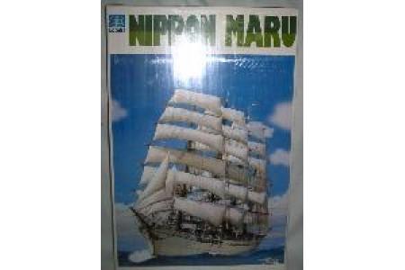 1/150 Nippon Maru