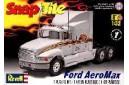 1/32 Ford Aero Max