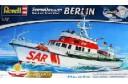 1/72 Search and Rescue vessel Berlin