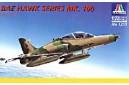 1/72 BAE HAWK MK. 100