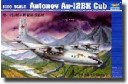 1/100 AN-12BK