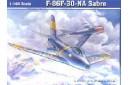1/144 F-86F-30-NA