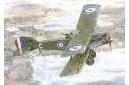 1/72 BRISTOL F.2B FIGHTER