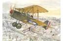1/72 RAF SE 5a
