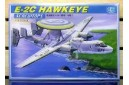 1/72 E-2C HAWKEYE