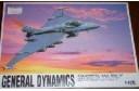 1/144 F-16 XL