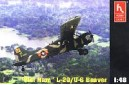 1/48 Vietnam L-20 Beaver