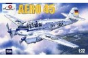 1/72 Aero 45