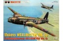 1/72 Vickers Wellington