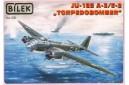 1/72 Ju-188 A-3/E-2
