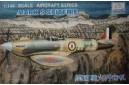 1/144 Mark 5 Spitfire