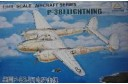 1/144 P-38J Lightning