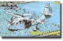 1/72 Republic RC-3 Seabee