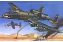 1/32 A-10A THUNDERBOLT