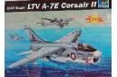 1/32 US NAVY A-7E CORSAIR II