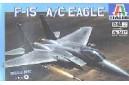 1/48 F-15A/C EAGLE