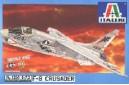 1/72 F-8E Crusader
