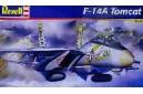 1/48 Grumman F-14A Tomcat