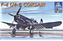 1/72 F-4U 4B Corsair
