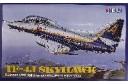 1/48 TF-4J SKYHAWK