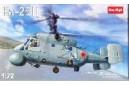 1/72 Kamov Ka-25C