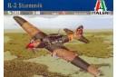 1/48 Ilushin IL-2 Sturmovik