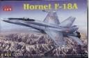 1/144 F/A-18 HORNET