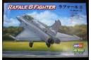 1/48 Rafale B Fighter