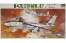 1/72 B-47E STRATOJET
