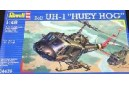 1/48 Huey UH-1B Gunship