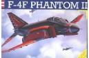 1/72 F-4F Phantom II