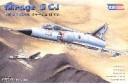 1/48 Dassault Mirage IIICJ
