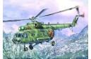 1/35 Mil Mi-8/ Mi-17 Hip H