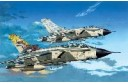 1/144 Panavia Tornado ECR (2 in 1)