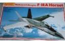 1/48 F/A-18A Hornet
