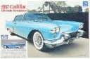 1/32 Cadillac 1957