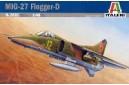 1/48 MiG-27 Flogger D