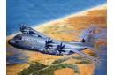 1/48 C-130J Hercules II