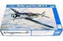 1/24 Focke Wulf FW-190D-9