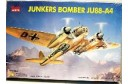 1/48 Jungkers Bomber Ju-88A