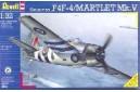 1/32 Grumman Martlet Mk V