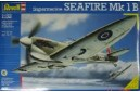 1/32 Supermarine Seafire Mk IB