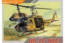1/35 UH-1D Huey (Viet nam)