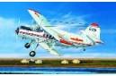 1/72 Antonov An-2