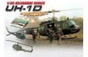 1/35 UH-1D WASP