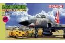 1/144 F-5E & F-5F Aggressors VF-111