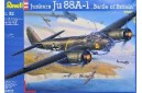 1/32 Junkers Ju-88A1 Battle of Britain